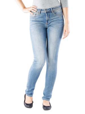 Five Fellas Gracia Slim Jeans 36M