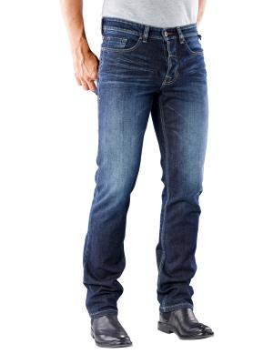 Five Fellas Luuk Straight Jeans 12M