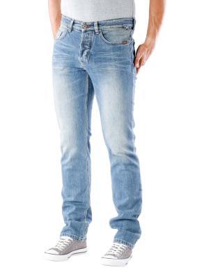 Five Fellas Luuk Straight Jeans 36M