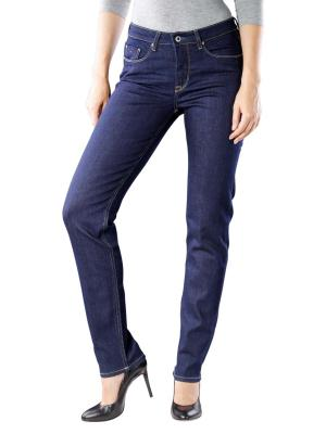 Five Fellas Maggy Straight Jeans 6M