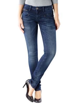 Freeman T Porter Alexa Jeans Slim folia