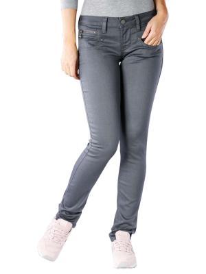 Freeman T Porter Alexa Jeans Slim grey