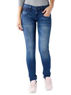 Freeman T Porter Alexa Jeans Slim fazer