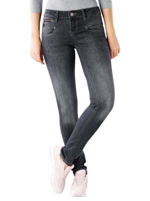 Freeman T Porter Alexa Jeans Slim mavy dark grey