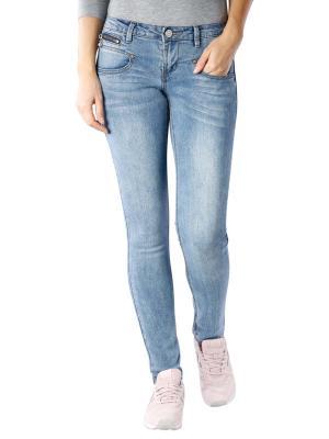 Freeman T Porter Alexa Jeans Slim walt