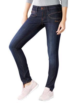 Freeman T Porter Alexa Jeans Slim eclipse