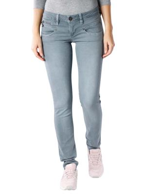 Freeman T Porter Alexa Jeans Slim New Magic gargoyle