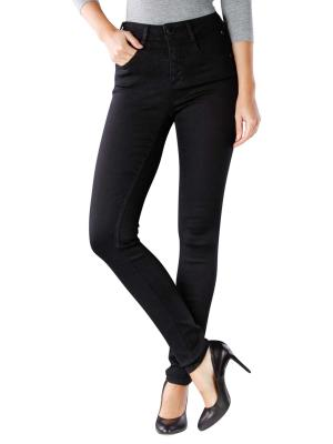 Freeman T Porter Barbara Jeans Slim black