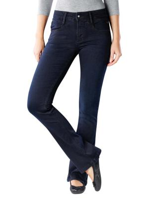 Freeman T Porter Betsy Jeans Bootcut shadow