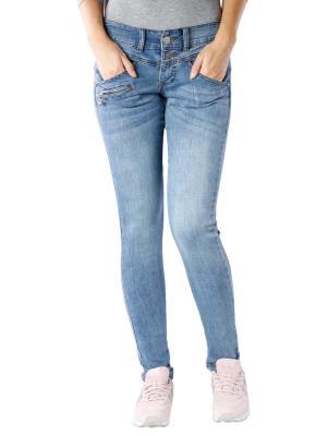 Freeman T Porter Coreena Jeans Super Slim walt