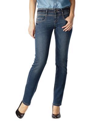Freeman T Porter Cathya Jeans Straight nitty