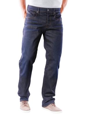 G-Star 3301 Relaxed Jeans dark aged