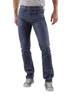 G-Star Slim 3D raw blue