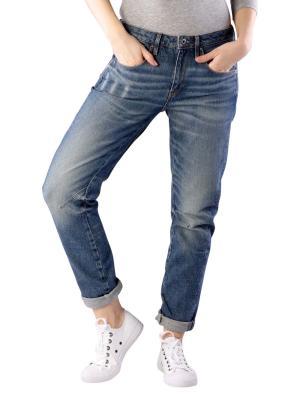 G-Star 3D Boyfriend Jeans blue navy