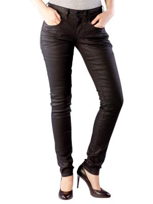 G-Star Lynn Mid Skinny Jeans 3D dark aged