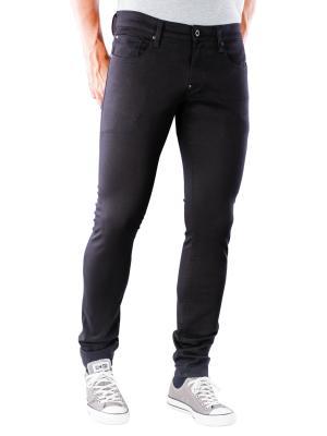 G-Star Revend Skinny Jeans rinsed