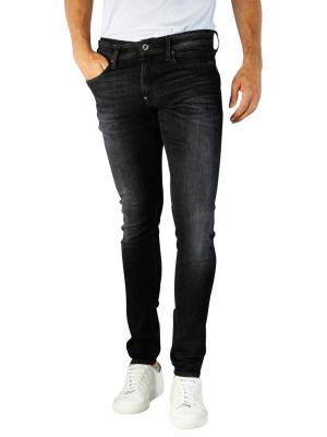 G-Star Revend Jeans Skinny medium aged faded