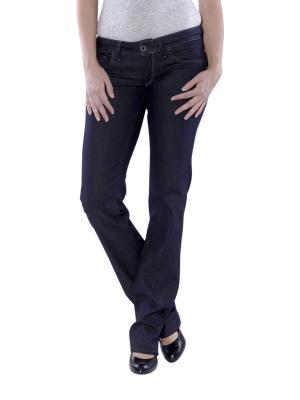 G-Star Attacc Jeans Straight Comfort Legend raw