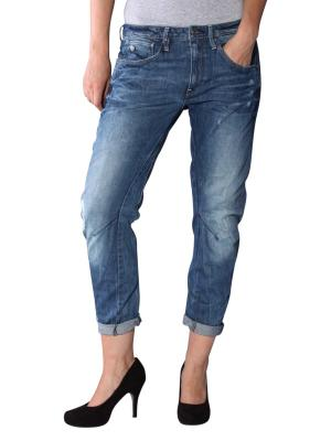 G-Star 3D Boyfriend Jeans medium aged destry