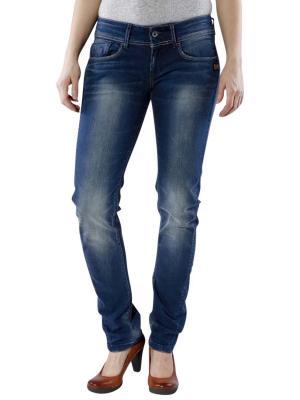 G-Star Midge Jeans Cody Skinny medium aged
