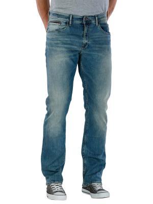 Tommy Jeans Ryan Straight fulton light blue