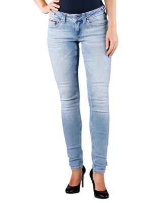 Tommy Jeans Sophie Skinny dynamic dusk blue stretch