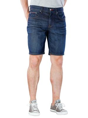 Tommy Hilfiger Brooklyn 5PKT Short Stretch reno blue