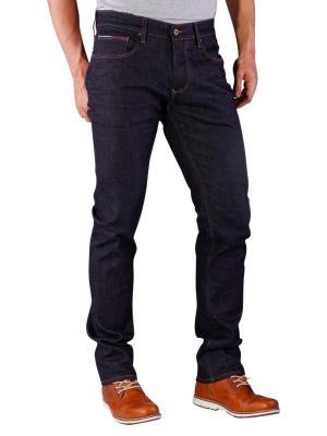 Tommy Jeans Ryan Original Straight rinse comfort