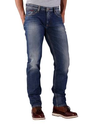 Tommy Jeans Ryan Original Straight penrose blue