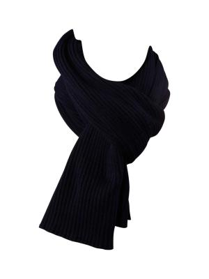 Tommy Jeans Fisher Scarf sky captain