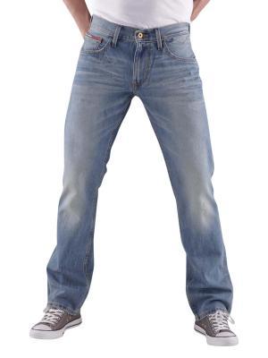 Hilfiger Denim Ryan Jeans florida used