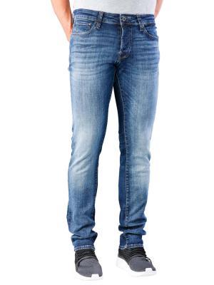 Jack & Jones Glenn Icon Jeans blue denim 057