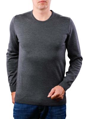 Joop Denny Pullover grey