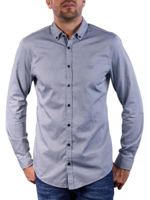 Joop Haven LS Shirt 307
