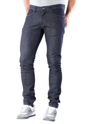 Joop Jeans Stephen Slim Fit dark blue