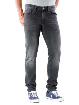 Joop Jeans Stephen Slim Fit dark grey