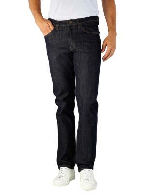 Lee Brooklyn Jeans Straight rinse