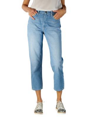 Lee 90's Carol Jeans worn callie