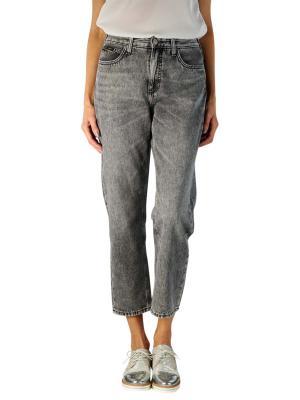 Lee 90's Carol Jeans grey sarandon