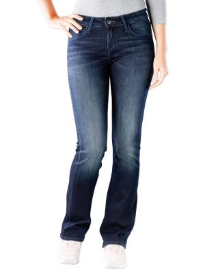 Lee Hoxie Stretch Jeans slick blue