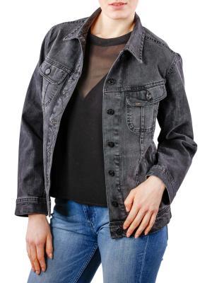 Lee 90s Rider Jacket punk deluxe