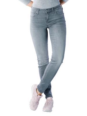 Lee Scarlett Stretch Jeans marble