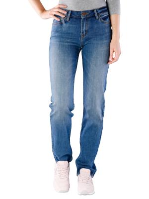 Lee Marion Jeans Straight ninety nine
