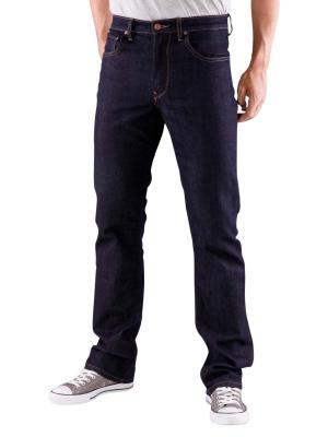 Lee Brooklyn Jeans rinse