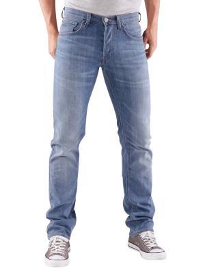 Lee Daren Jeans water stone