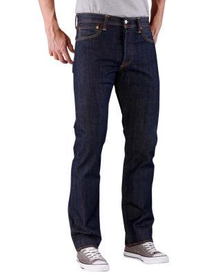 Levi's 501 Jeans marlon
