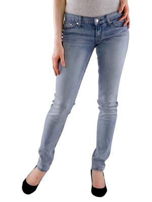 Levi's 524 Skinny Jeans day blue