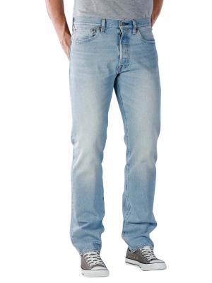 Levi's 501 Jeans tomahawk