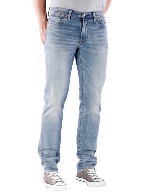 Levi's 511 Jeans Slim aegean adapt