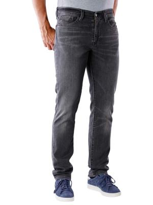 Levi's 511 Jeans Slim headed east